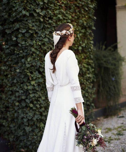 semirecogidos-para-bodas-largo-instagram-sirene