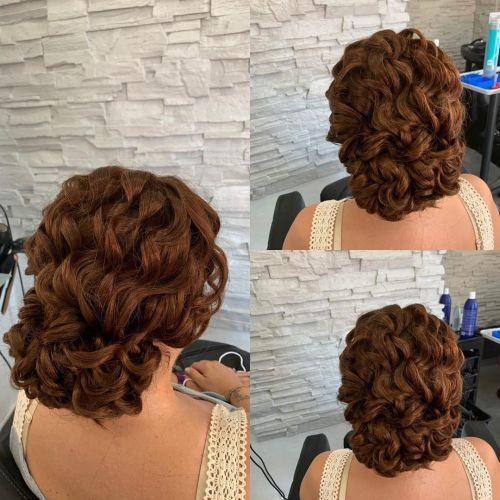 semirecogidos-para-bodas-media-melena-instagram-esteban-peluqueria-scand
