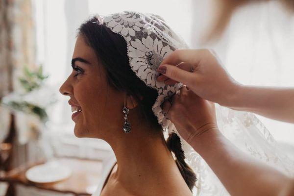 semirecogidos-para-bodas-media-melena-instagram-peinadosirene