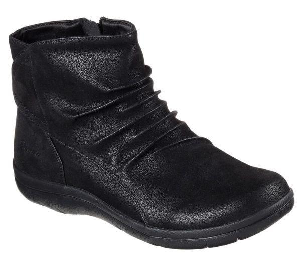 Zapatillas de mujer Skechers Lite Step