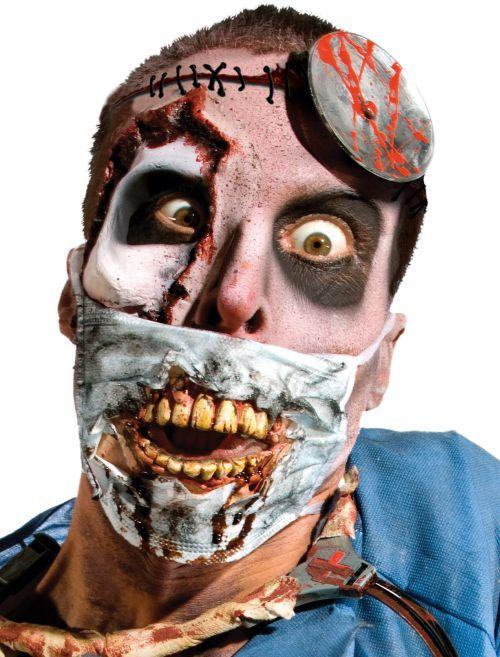 maquillajes-de-terror-para-halloween-vegaoo-es