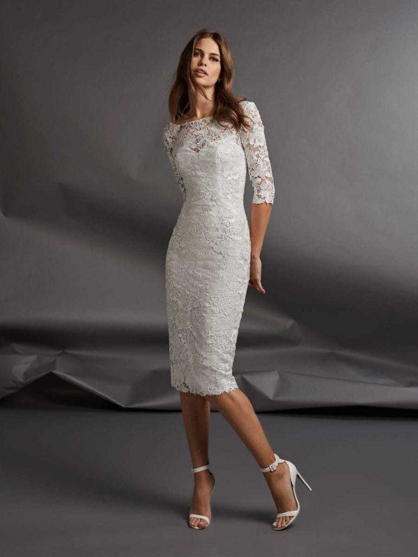 vestidos-de-novia-boda-civil-2021-vestido-pronovias-LWD01