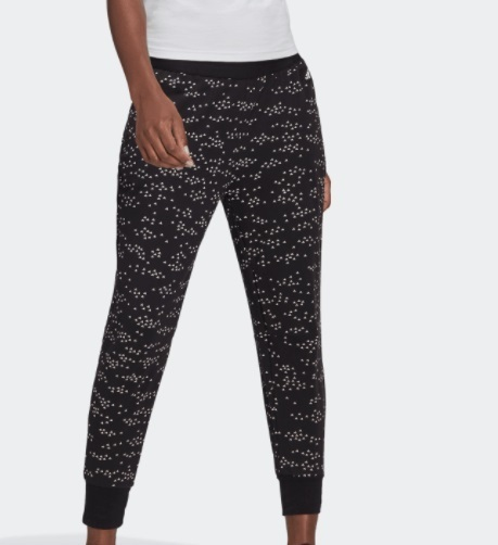 Pantalón Adidas 2021