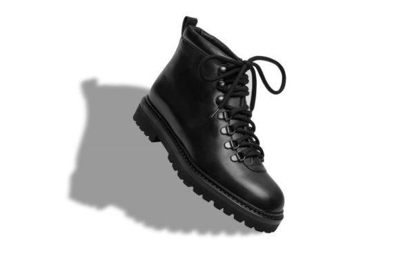 Manolo blahnik precios modelo bota calauria