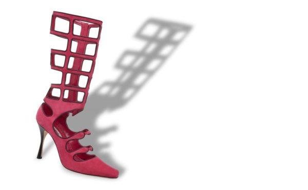 Manolo blahnik precios modelo botas aniceto