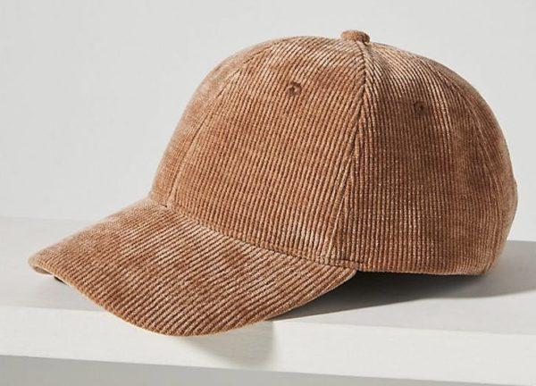 Que es el estilo cabincore gorra lana