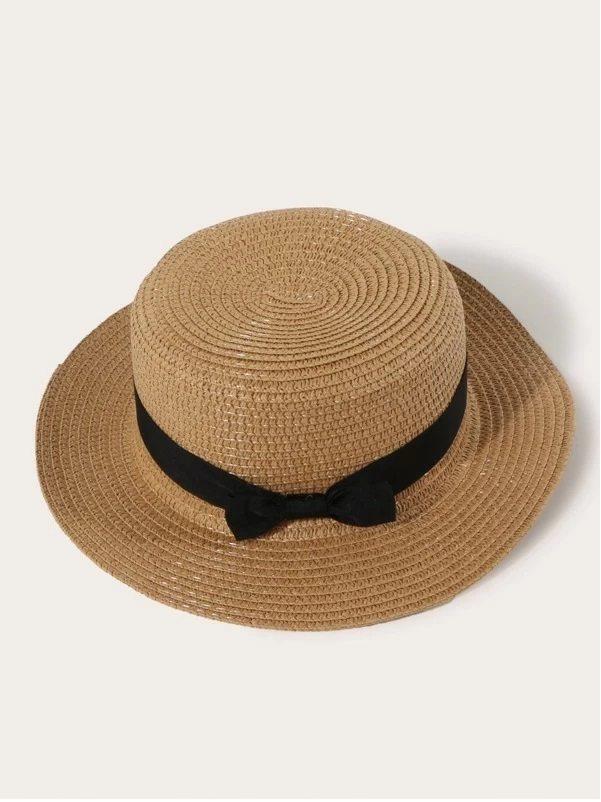 Que es el estilo cottagecore sombrero shein