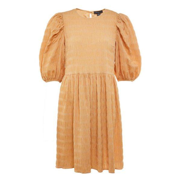 Catalogo PRIMARK primavera verano vestido texturizado