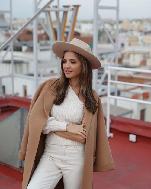 Silvia Zamora