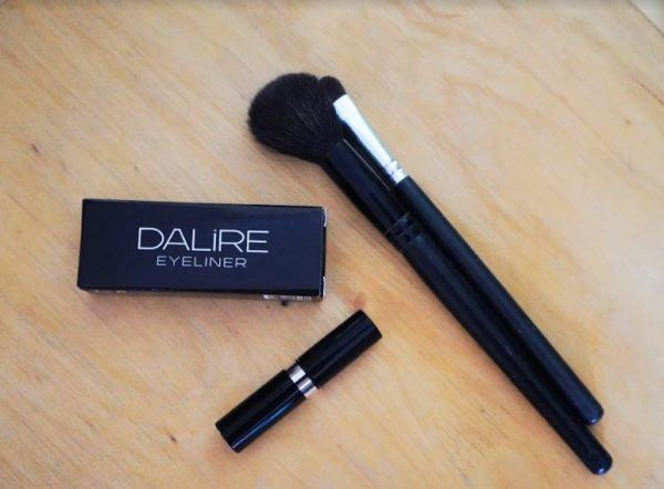 Eyeliner Dalire