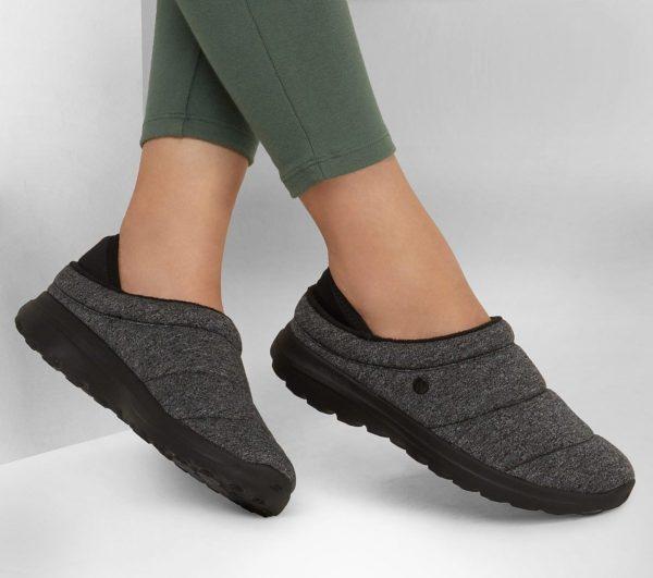 Catalogo de zapatillas de mujer skechers otoño invierno CASUAL gowal