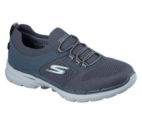 Catalogo de zapatillas de mujer skechers otoño invierno ZAPATILLAS gowalk 6