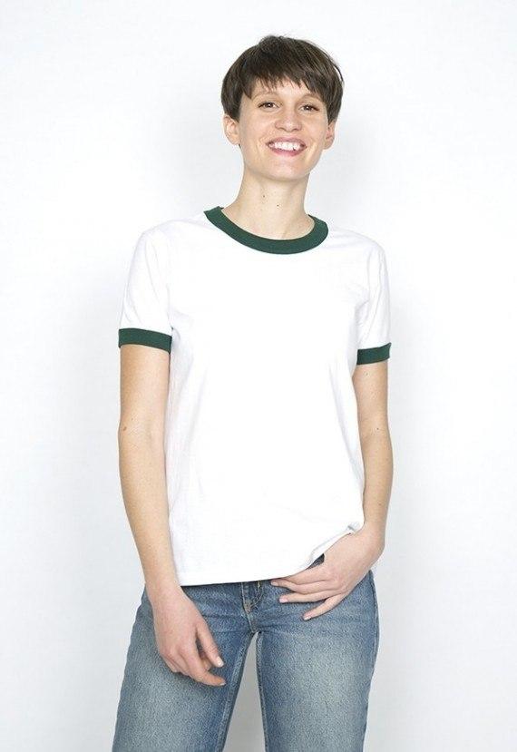 Disfraces de el juego del calamar para halloween 2021 diy camiseta