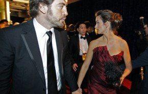 Gala Oscar 2010, la ropa de los famosos