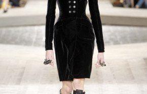 Givenchy 2009