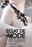 Eclat de Mode: The fashion side of jewerly
