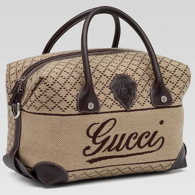 Carteras Gucci Para Mujer