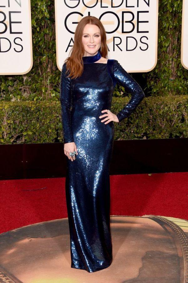 vestidos-de-noche-largos-celebrities-2016-julianne-moore