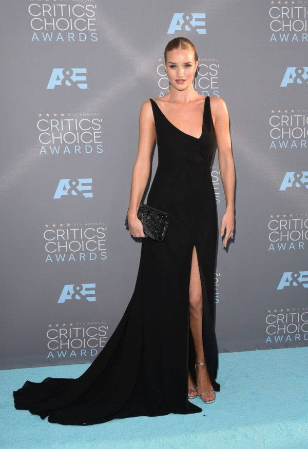 vestidos-de-noche-largos-celebrities-2016-rosie-huntington