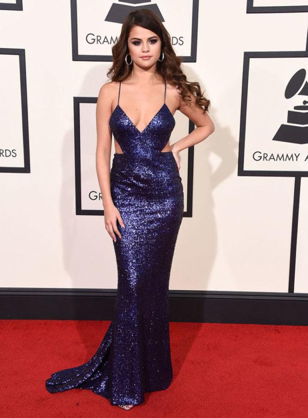 vestidos-de-noche-largos-celebrities-2016-selena-gomez