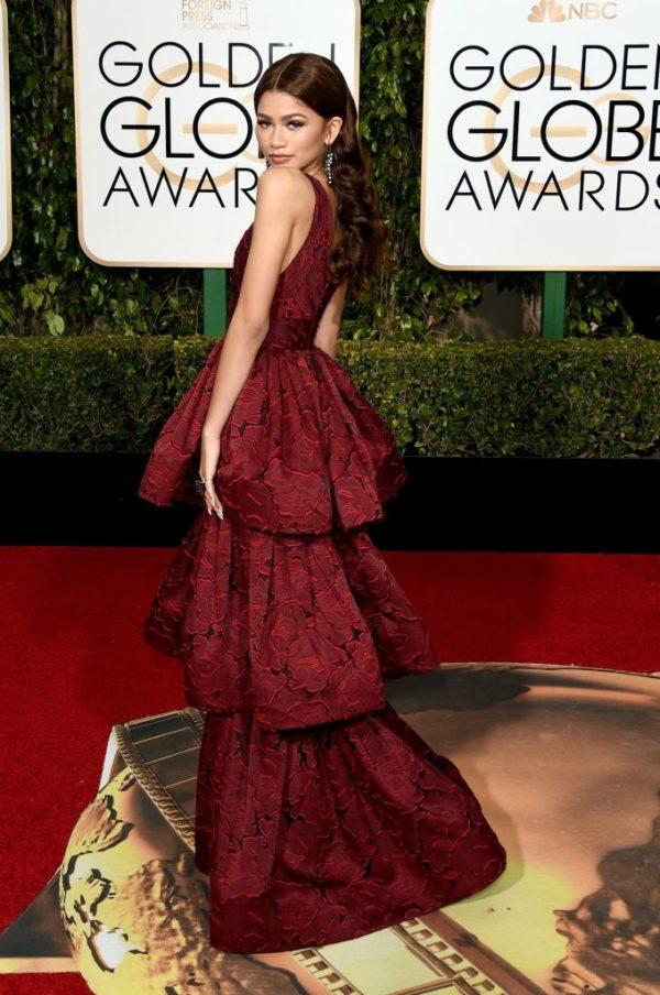vestidos-de-noche-largos-celebrities-2016-zendaya