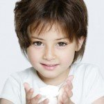6d566_kids-haircuts-pictures