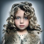 Cortes de cabello para niños (2)