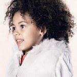 Cortes de cabello para niños (3)