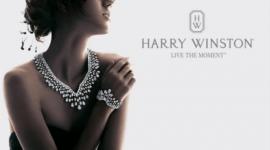 Las 25 marcas de joyas más lujosas del mundo