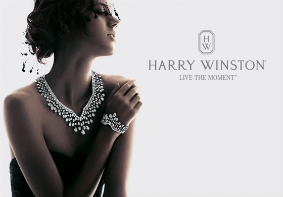 harry_winston_luxe
