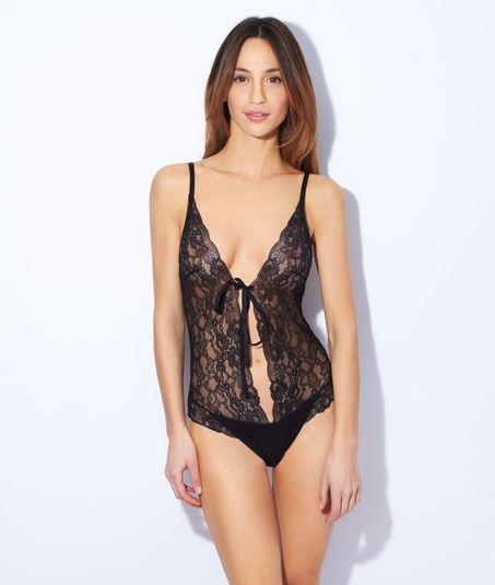 sexy-lenceria-para-navidad-2015-body-encaje-negro-de-etam
