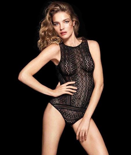 sexy-lenceria-para-navidad-2015-body-encaje-negro-etam