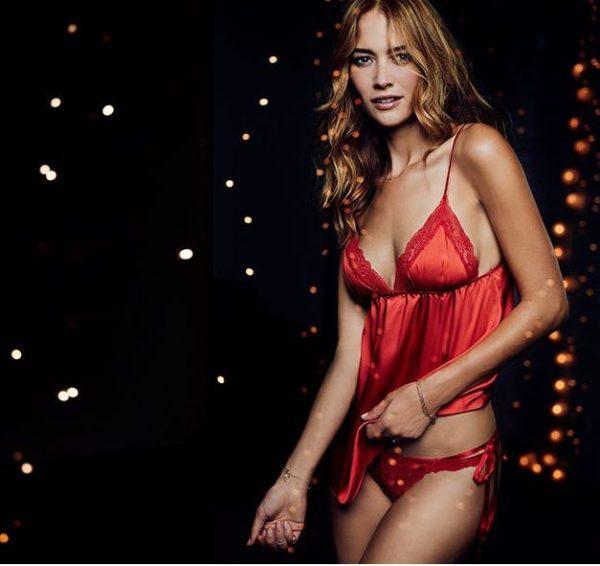 sexy-lenceria-para-navidad