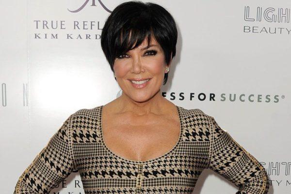 cortes de cabello y peinados para mujeres mayores de aos pelo corto