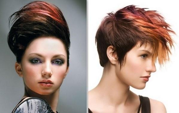 cortes-de-pelo-mujer-2015-cabello-corto-hacia-arriba-y-hacia-delante