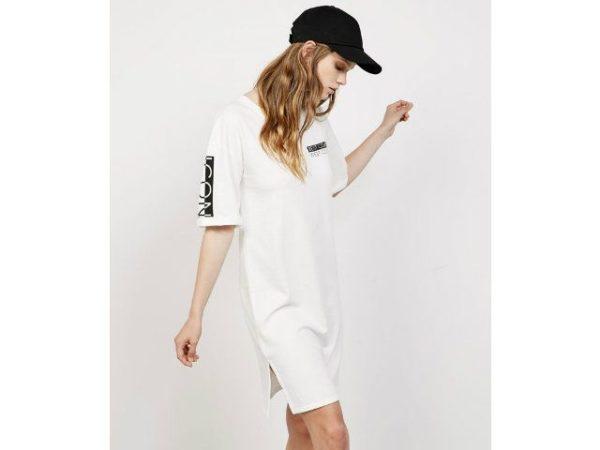 berskha-primavera-verano-2016-vestido-camiseta