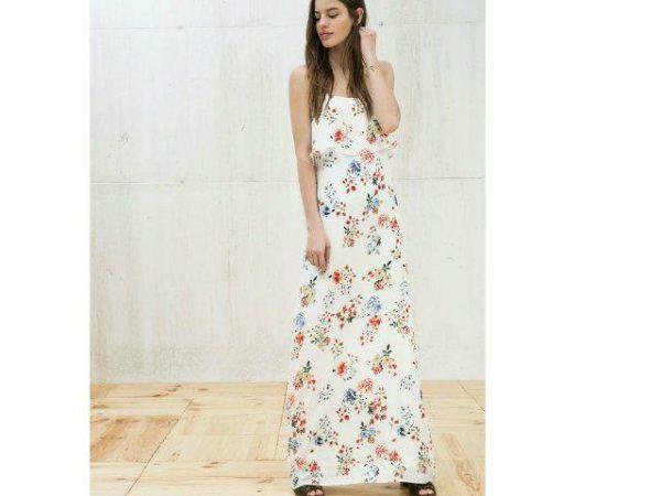 berskha-primavera-verano-2016-vestido-flores-largo