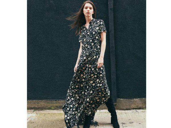 berskha-primavera-verano-2016-vestido-largo-estampado