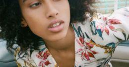 Rebajas de verano Zara 2017
