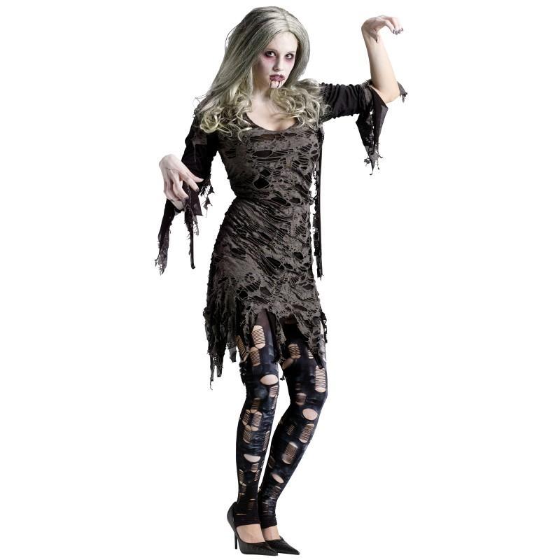 Disfraces-sexy-para-halloween-2014-disfraz-zombie-sexy