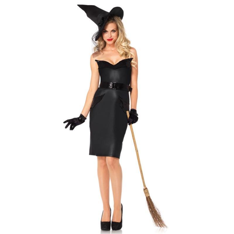 Disfraces-sexy-para-halloween-2014