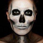 cadaver halloween