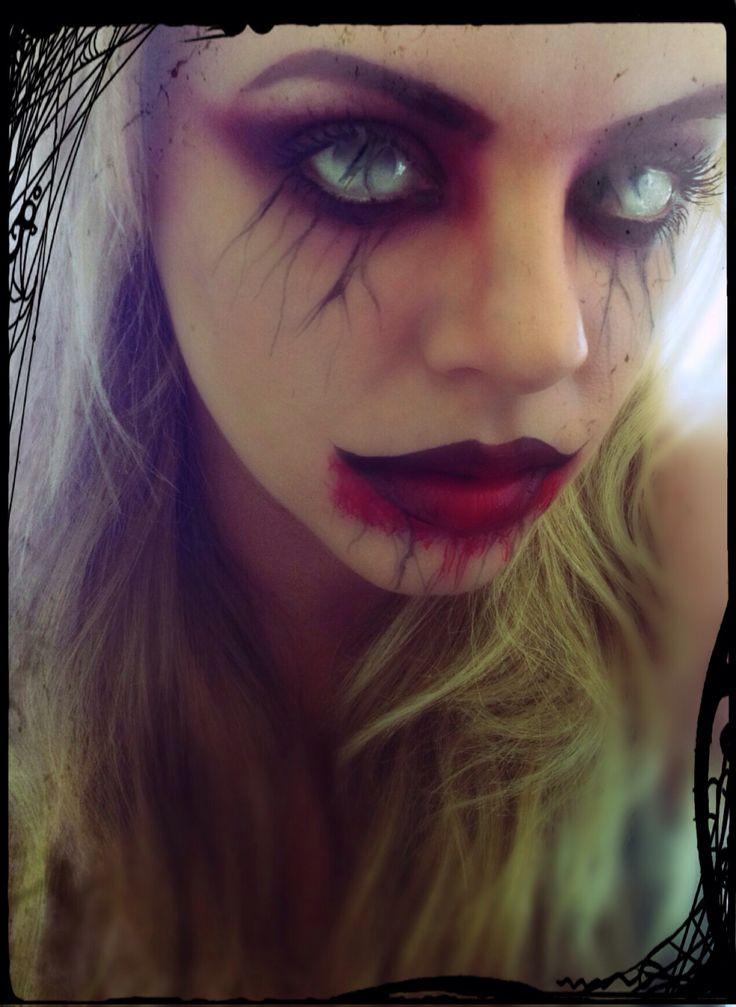 cadavez halloween