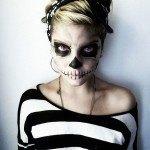 maquillaje-miedo
