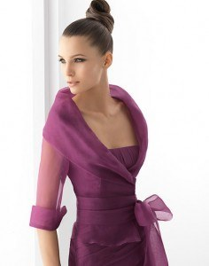 vestidos-de-fiesta-rosa-clara-2010-modelo-07
