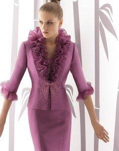 vestidos-de-fiesta-rosa-clara-2010-modelo-38