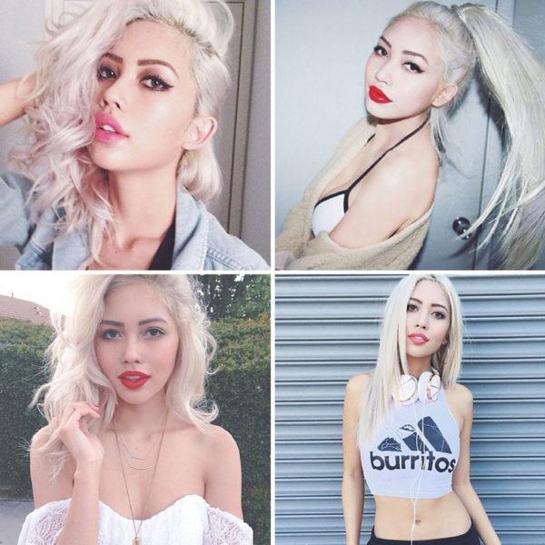 nuevas-tendencias-en-colores-y-tonos-de-cabello-color-blanco