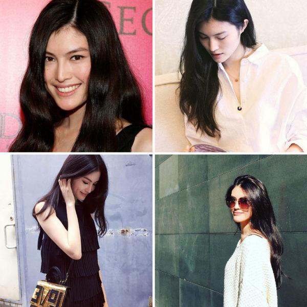 nuevas-tendencias-en-colores-y-tonos-de-cabello-color-negro