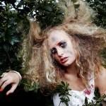 peinados-para-halloween-2014