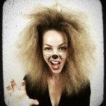 peinados-para-halloween-2014-peinado-para-ir-de-gato